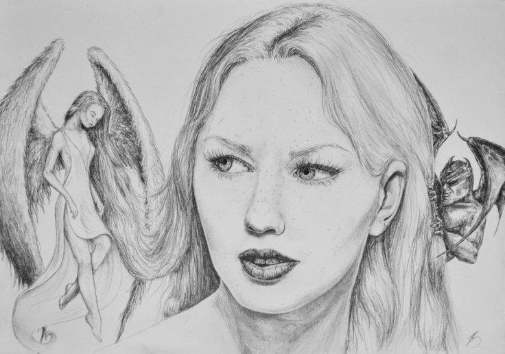 an_angel_and_a_demon_on_my_shoulder___by_zaza_art-d5fejih