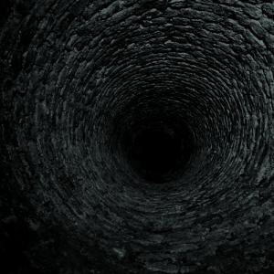 dark well 2